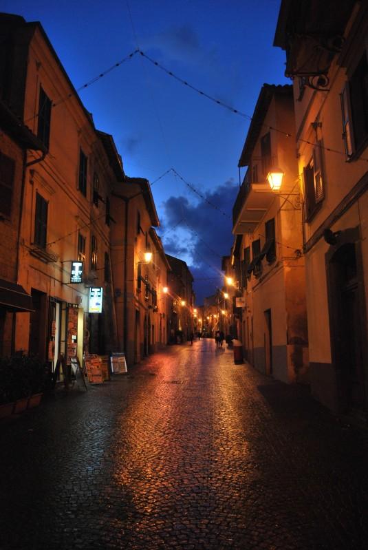 Journey Though Umbria Follow The Flammias